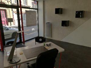 bureau Metz