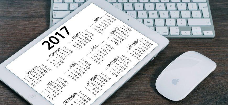 nouvelles obligations avril 2017 pour les entreprises de dépannage